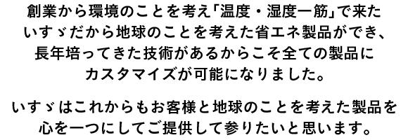 read_sp