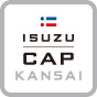 icon-cap_kansai