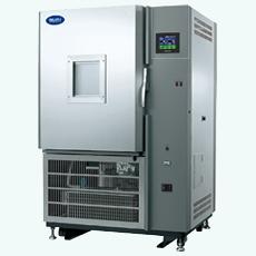 低温恒温恒湿器