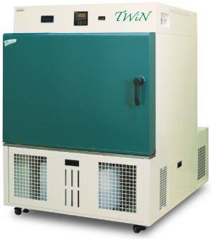 TPAC-240-40 Twin