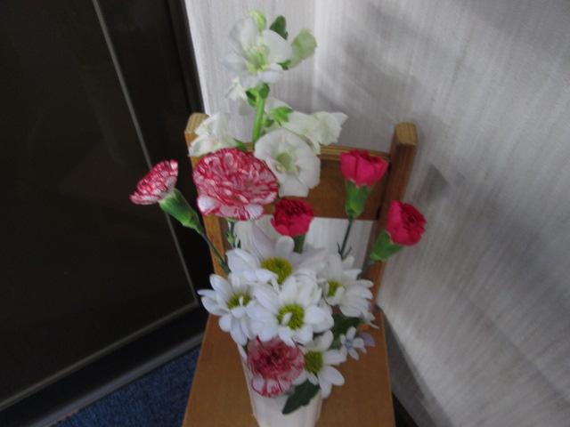 お花クラブ写真 (6)