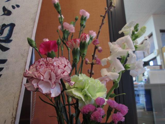 お花クラブ写真 (3)