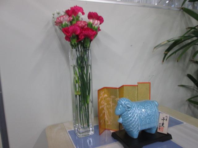お花クラブ写真 (5)