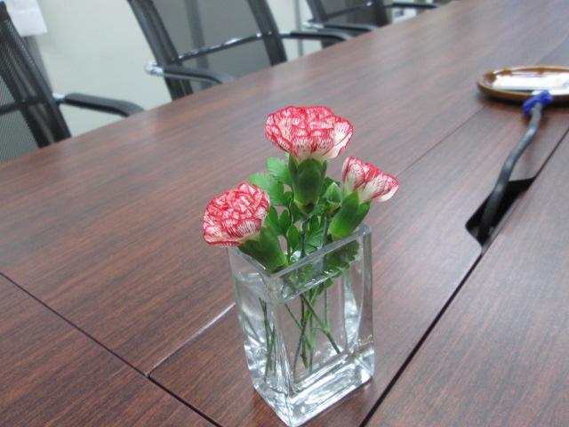 お花クラブ写真 (7)