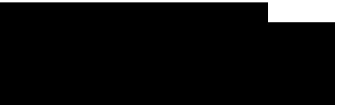 Futaba 横長ワイドモデル(ステンレス仕様)