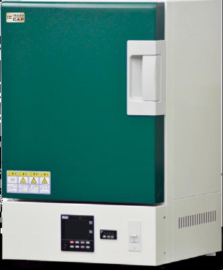 恒温試験機・電気炉