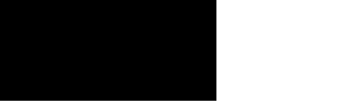 Sakura デスクトップモデル