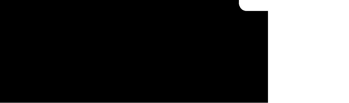 Wakaba 横長ワイドモデル