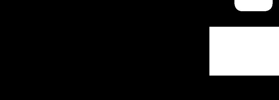 Aoba 縦型モデル
